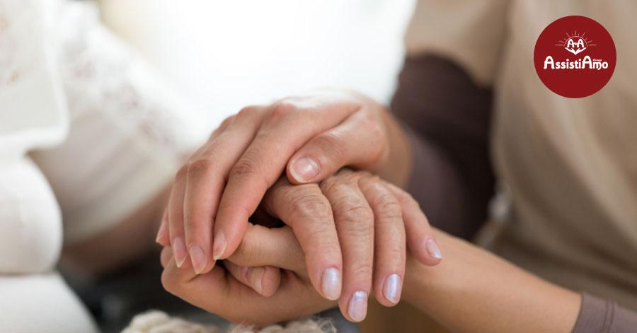 L'assistenza domiciliare privata: perché sceglierla?