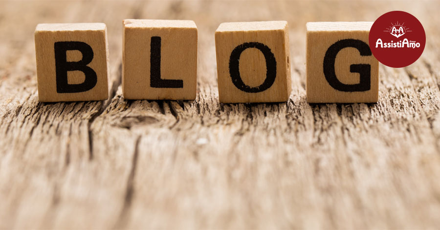 Il blog di Assitiamo Group: info e notizie sull'assistenza professionale