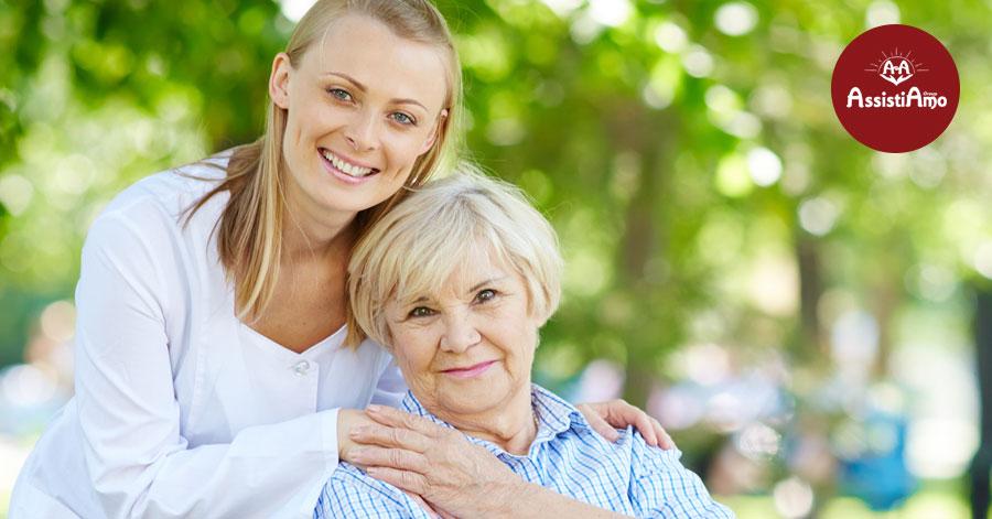 L' Operatore Socio-Assistenziale (OSA) e la sua importanza nell'assistenza domiciliare