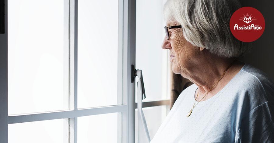 La sindrome dell'abbandono: cos'è, come riconoscerla e cosa fare